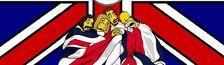 Cover Simpson Rock City : Les artistes apparaissant dans les Simpson