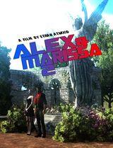 Affiche Alex & Marissa 2