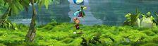 Cover Les meilleurs jeux vidéo de 2011