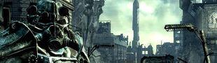 Cover Les meilleurs jeux vidéo de 2008