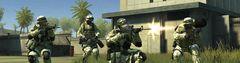 Cover Les meilleurs jeux vidéo de 2005