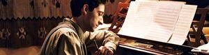 Cover Les meilleurs films avec Adrien Brody