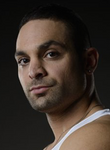Photo Michael Mando