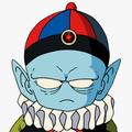 Avatar Emperor Pilaf