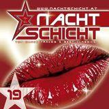 Pochette Nachtschicht, Volume 19