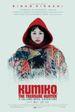 Affiche Kumiko, the Treasure Hunter
