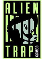 Logo Alientrap