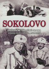 Affiche Sokolovo