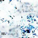 Pochette dreamless wanderer