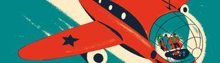 Cover Top Festival du court-métrage de Clermont-Ferrand 2015