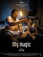 Affiche My Magic