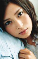 Photo Kou Shibasaki