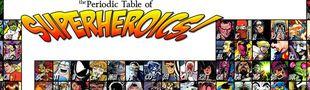 Cover Les comics : A l'abordage !