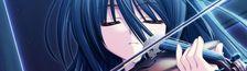 Cover Visual Novels & hybrides : ce qui restera dans ma mémoire.