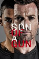 Affiche Son of a Gun