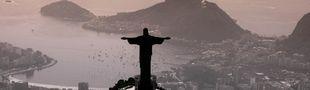 Cover Rio de Janeiro
