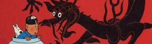 Cover Top 15 Films de Dragon
