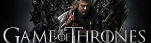 Cover Game of Thrones dans les séries