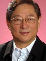 Photo Ng See-yuen