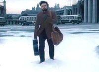 Cover Les_plus_beaux_films_ou_il_neige