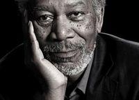 Cover Les_meilleurs_films_avec_Morgan_Freeman