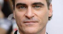 Cover Les meilleurs films avec Joaquin Phoenix