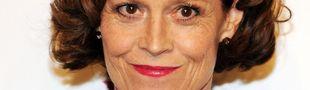 Cover Les meilleurs films avec Sigourney Weaver