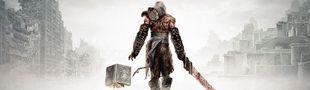 Cover Les meilleurs jeux vidéo de 2010