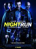 Affiche Night Run