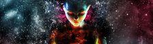 Cover D'autres façons de concevoir le monde : Entre Spiritualité et Sciences