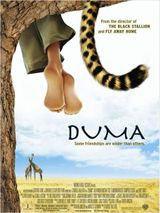 Affiche Duma