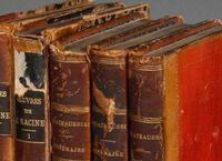 Cover Les_classiques_de_la_litterature_francaise