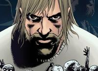 Cover Les_meilleurs_Comics_sans_super_heros