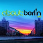 Pochette About: Berlin, Vol: 9