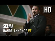 Video de Selma