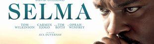 Affiche Selma