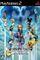 Jaquette Kingdom Hearts II Final Mix+