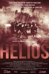 Affiche Helios