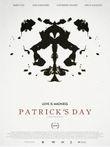 Affiche Patrick's Day
