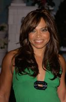 Photo Tisha Campbell-Martin