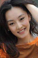 Photo Liu Yang (2)
