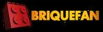 Affiche Briquefan