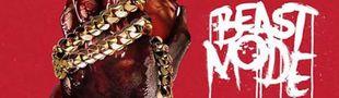 Cover Soundtrack RAP 2015 : DJHR