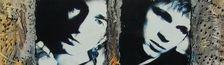 Cover Les meilleurs albums de rock français