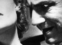 Cover Meilleurs_films_de_vampires