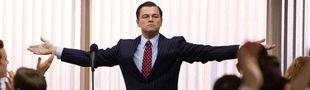 Cover Les meilleurs films sur l'économie