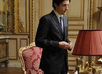 Cover Les_meilleurs_films_sur_la_politique