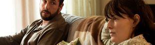 Cover Les meilleurs films sur les relations humaines
