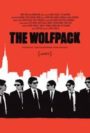 Affiche The Wolfpack
