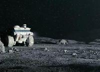 Cover Les_meilleurs_films_de_science_fiction_dans_l_espace